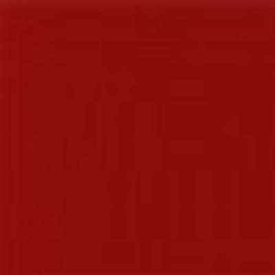 Żaroodporna - Czerwona